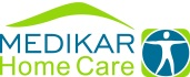 Home care_logo