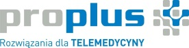 logo pro plus